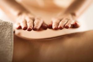 masajes madrid sensitivo