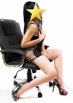 Camelia masajista erótica madrid 3